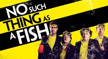 no-such-thing-as-a-fish-auckland-live-1133x628